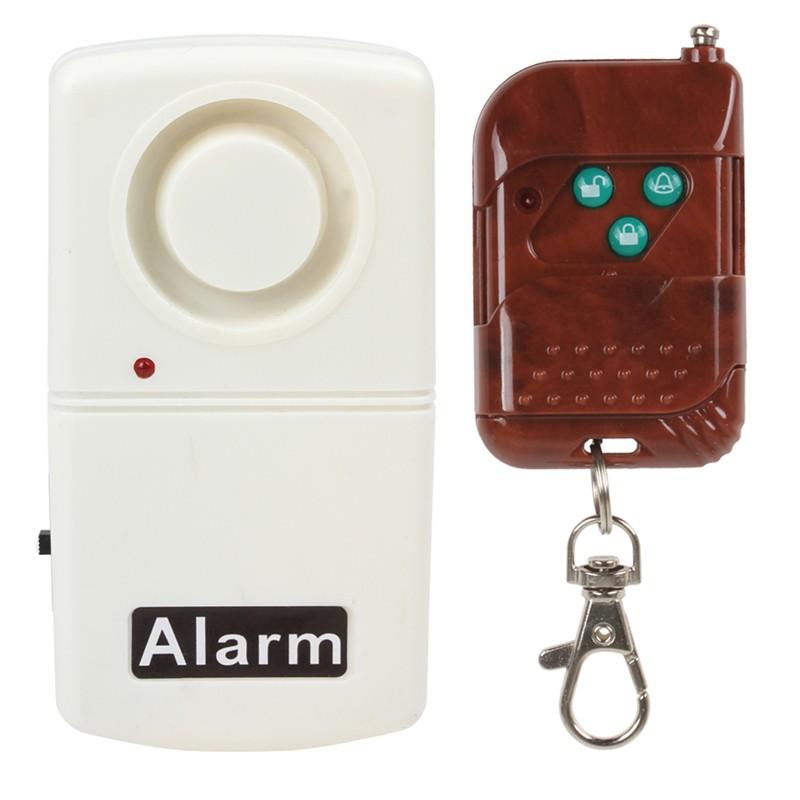 Tư vấn: Các mức giá thiết bị chống trộm cảm biến là bao nhiêu?