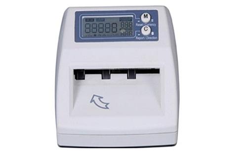 Ưu điểm – thông số kỹ thuật của 4 mẫu máy kiểm tra ngoại tệ mới nhất