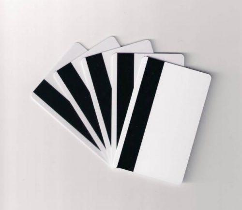 Giải đáp: Bạn đã hiểu hết về thẻ từ cho máy chấm công chưa?