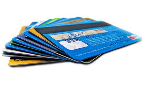 thẻ từ cho máy chấm công