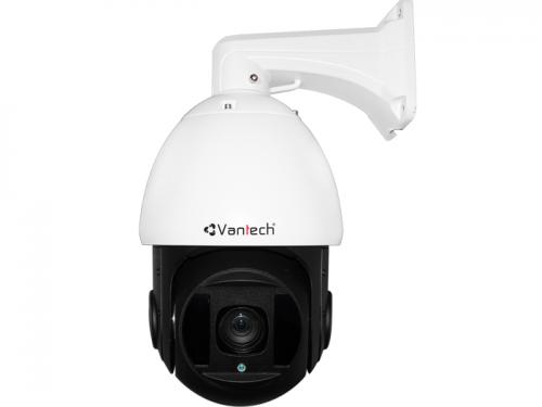 Camera giám sát mini Vantech