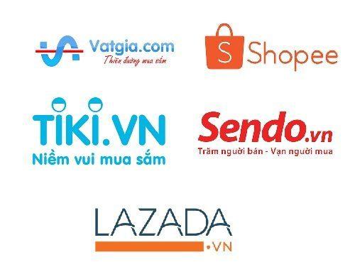 mua máy đóng chứng từ tại Hà Nội