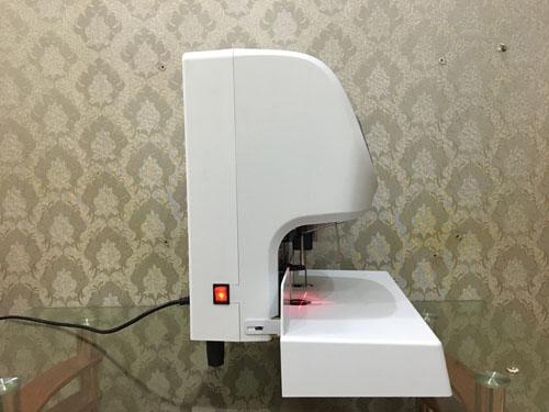Tổng hợp các địa chỉ uy tín mua máy đóng chứng từ tại Hà Nội